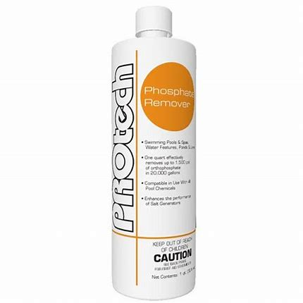 ProTech Phosphate Remover Qt