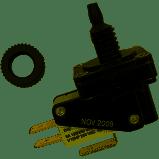 Air Sensor Assy JAG-3
