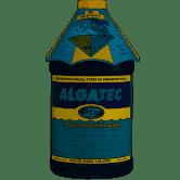 Algatec 64Oz