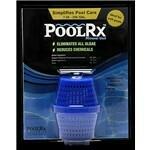 Pool Rx Blue Unit 7.5 To 20K