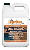 Layor Care Calcium Block Gallons