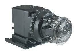 85M2 Pump Adj 25Psi 17Gpd