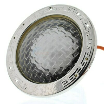 Amerlite 500W 120V 100Ft Pool Light