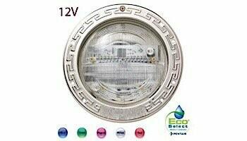 Intellibrite 5G 12V Color Led Pool 50Ft