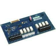 Hayward Logic 4X4X4 Valves,Sensor,Inputs