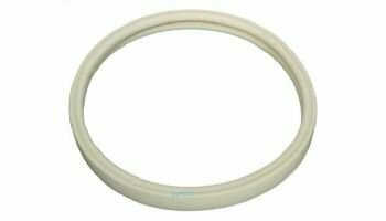 Light Lens Gasket (8-3/4In )
