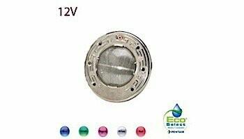 Intellibrite 5G 150Ft 12V Color Spa Light