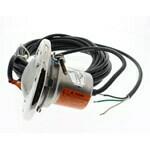 Intellibrite 5G 150Ft 120V Color Spa
