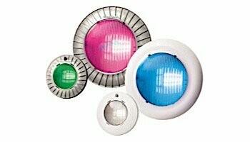 Ucl Spa Color Light 12V 100Ft