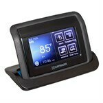 Hayward Logic Wifi Wireless W/Remote