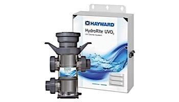 Hydrorite Uv + Ozone