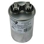 Capacitor 35 Mfd 370 Volt