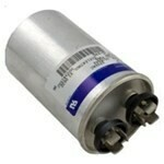 Capacitor 30Mfd