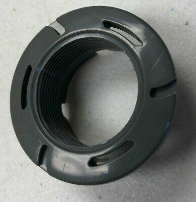 Fitting,Black,Concrete,Acc Lt