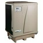 Pentair Ultratemp Heat Pump Chiller 125K
