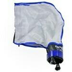 Polaris 3900 Sport Superbag