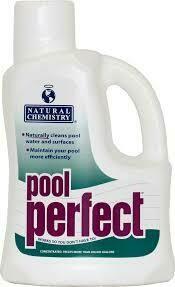 Pool Perfect 3L