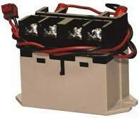 Relay 3 Hp Generic Replacement
