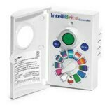 Controller For Intellibrite