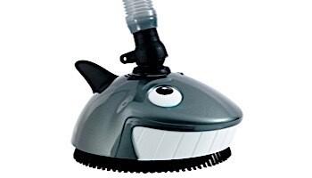 Kreepy Lil Shark A/G Pool Cleaner