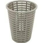 Leaf Canister Basket