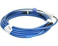 Cable And Swv Diy 18M Diag M4