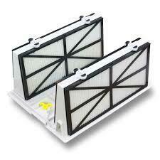 Cartridge Assy Bottom Lid Dlx4/5 & Dx6