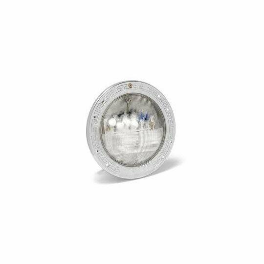 5G Intellibrite LED Light  50' Cord