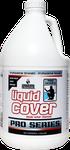 Pro Series Liquid Cover 1 Gallon