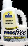 Phosfree Extra Strength 3L
