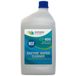 Enzyme Water Cleaner
