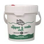10 Lb Stain #2 Solution 4/Ca