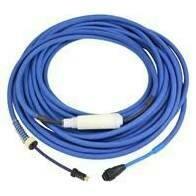 Cable+Swv (Raw) Assy 18M Dyn
