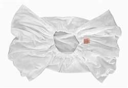 Filter Bag, Fine Size 2
