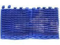 Brush Pvc Dyn Blue Cb