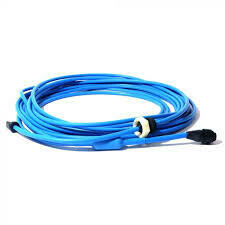 Cable S100 15M Diy