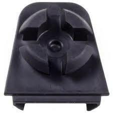 Cartridge Cork