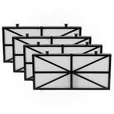 Ultra Fine Cartridge - Lg Filter Panels