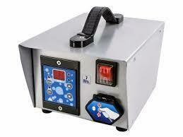 Power Supply, 115/36V Ac Digital