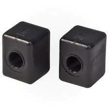 Gw9500 Block Kit