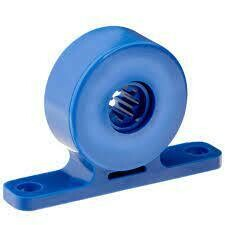 Pool Cleaner Bearing C80 (Pls)