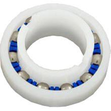 Pool Cleaner C60 Bearing (Pls); 8/Pack