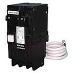 Breaker Circuit Siemens Qf220