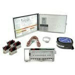 Iaqualink Automation Bundle - Pool Only