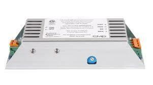 Smart Sync™ Controller