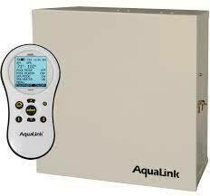 Zodiac AquaLink PDA Bundle Kit