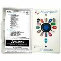 Colorsplash Xg Controller