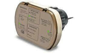 Intellilevel Automatic Water Leveling Sy