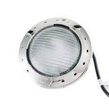 Jandy Large Rgbw Led Light 12V 100Ft Ss