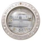 Intellibrite 5G Spa Light 100Ft 12V Wht